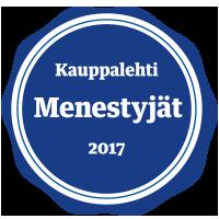 Menestyjat_2017_rgb_FI
